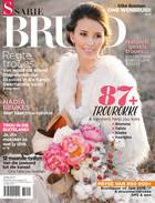 Sarie Bruid (Cover)