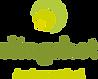 SDF Logo.png