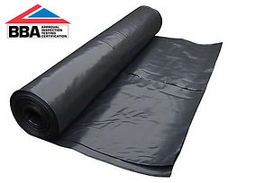 damp-proof-membrane555x400-1.jpg