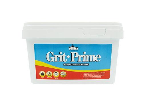 Grit-Prime-Front.jpg