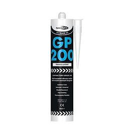 zoom_GP200_General_Purpose_Silicone_6211