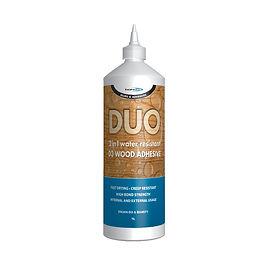 zoom_Duo_2_in_1_Wood_Glue_48540.jpg
