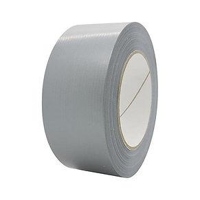 cloth-gaffer-tape-p10603-66061_medium.jp