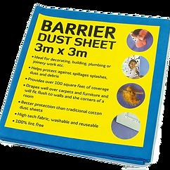 Buy-Waterproof-Barrier-Dust-Sheets-Onlin