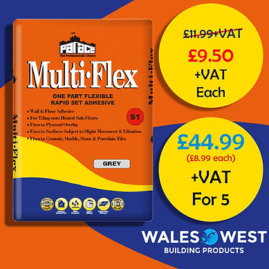 Multiflex Ad  - New prices.jpg