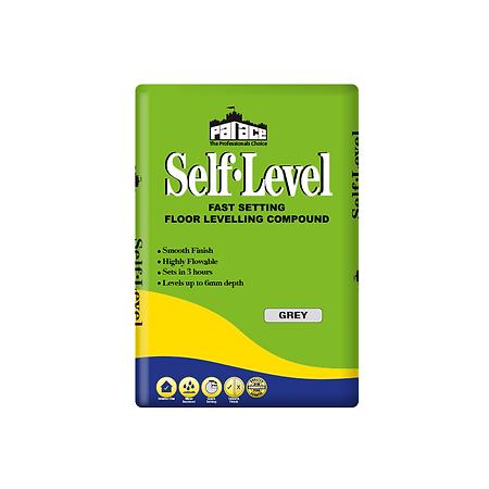 Self-Level-1 (1).png