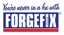 forgefix_hr.jpg