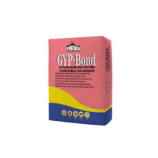 Gyp-Bond.png