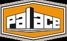 Palace_Logo.png