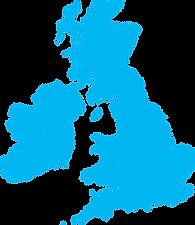 kisspng-great-britain-british-isles-vect