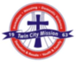 tcm logo 2013 (3).jpg
