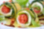 comida vegana 1.jpg