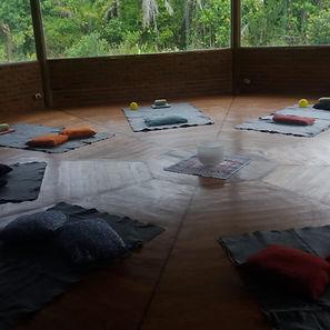 estudio medita.jpeg