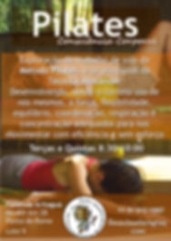 pilates completoaritagua novo 1.jpg