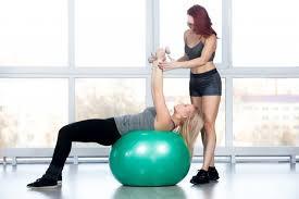 Desmistificando práticas corporais que podem machucar seu corpo