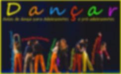 danca adolescentes pre.jpg