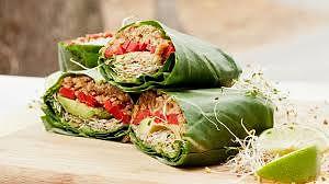 comida vegana 4.jpg