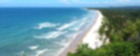 serra_praia_mirante_600x240.jpg