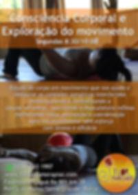 Consci}encia_corporal_exploração_do_movi
