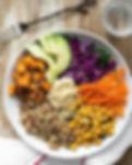 comida vegana 2.jpg