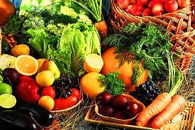 frutas e verduras 2.jpg