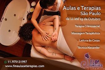 aulas_e_terapias_São_Paulo_outubro_2019.