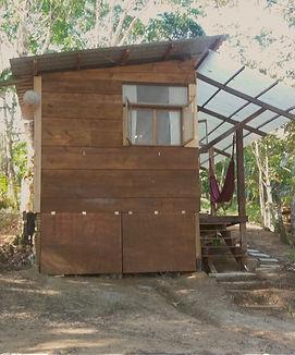 casinha de madeira tratado  de fora 1.jp