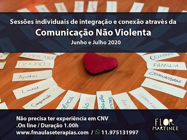 cnv__sessões_individuais_2020.jpg