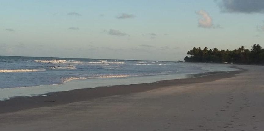 serra praia 1.jpeg