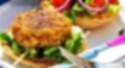 comida vegana 3.jpg