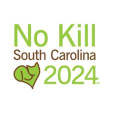 No Kill SC badge for website.jpg