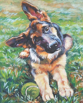 Puppy with ball drawing.jpg