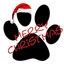 Christmas paw print 2020 nbsr.jpg