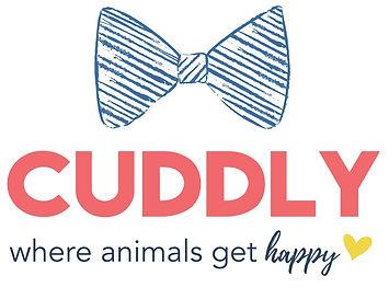 Cuddly.jpg
