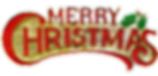 Merry Christmas for website.png