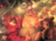 waiting_for_santa_christmas_scene.jpg