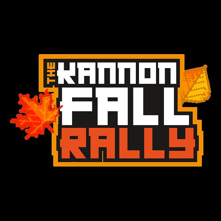 KannonfallRally_Logo_2020_2.png