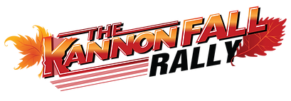 KannonFALL_Official_Logo (1).png
