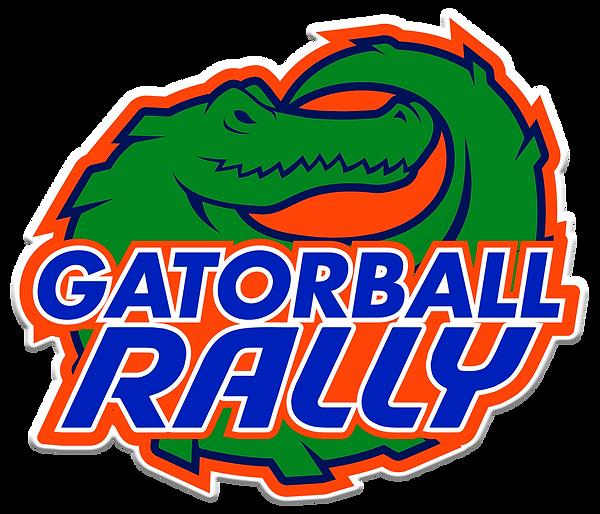 GatorballRally_Logo1.png