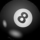 26906-7-8-ball-pool-transparent.png