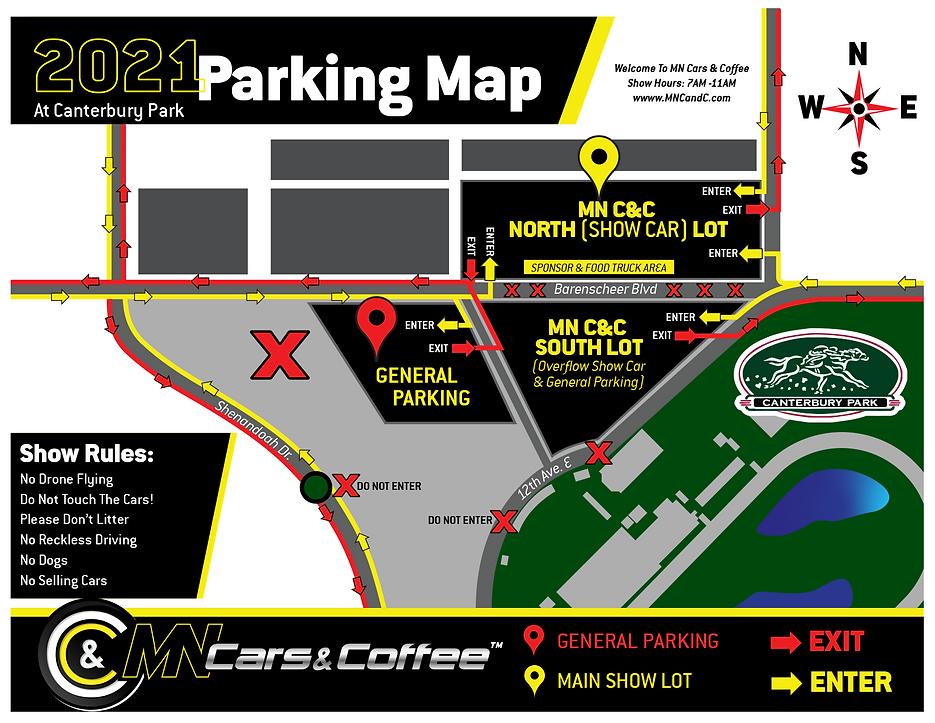 C&C_CanterburyPark_ParkingMap2021.png