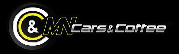 MN Cars & Coffee