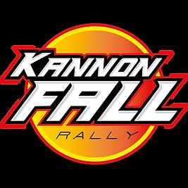KannonfallRally_Logo_2020_3 (1).png