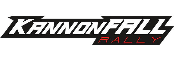 KannonfallRally_Logo_2020_4.png