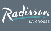 RadissonLaCrosse.jpg