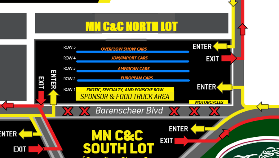C&C PARKING ROW ASSIGNMENTS.png
