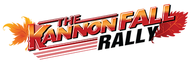 KannonFALL_Official_Logo.png