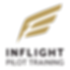 2017 InFlight Logo-gold.png