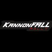 KannonfallRally_Logo_2020_4.png