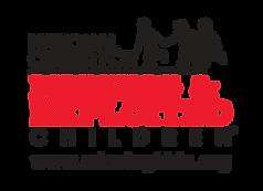 Logo_National_Center_for_Missing_Exploited_Children.png